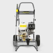 Combustion Petrol Pressure Washer