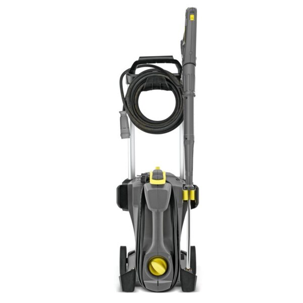 karcher cold water