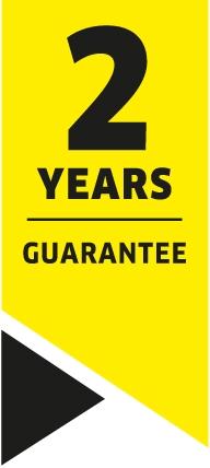2_year_warranty-1