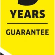 3_year_warranty