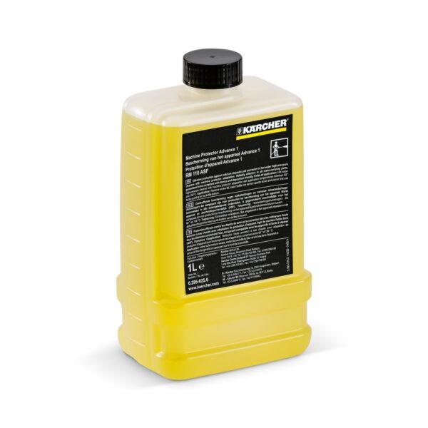 Water softener 1litre