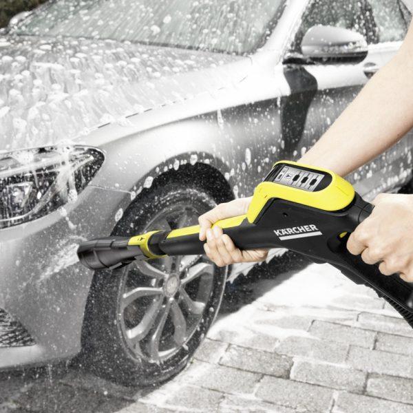 car_washing
