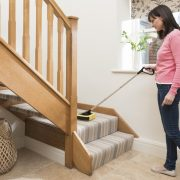 cleaning_stairs