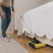 edge_cleaning
