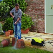 k4_compact_dirt_blaster_pressure_washer_cleaning_pots