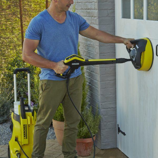 k4_premium_full_control_home_power_cleaner_t350