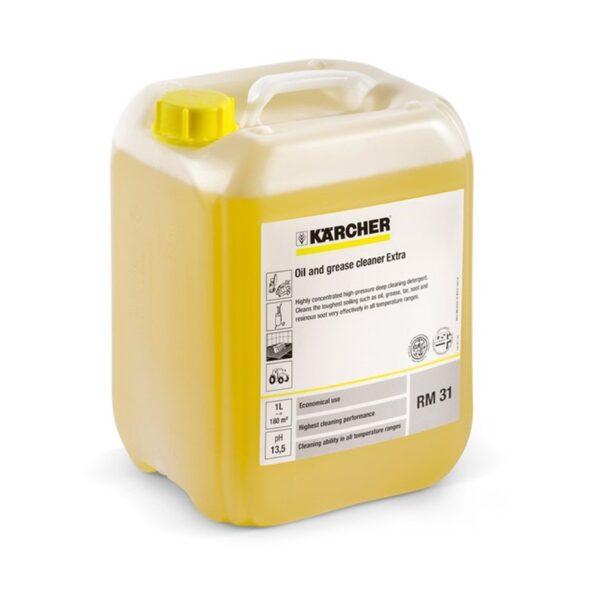 karcher-20l-rm31-6295069