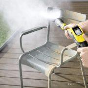 power_washing_garden_furniture