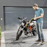 pressure_washing_a_motorbike