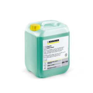 RM 756 FloorPro Multicleaner
