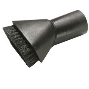 Suction Brush DN35
