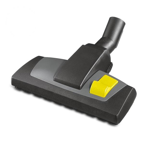 Floor Tool 285mm
