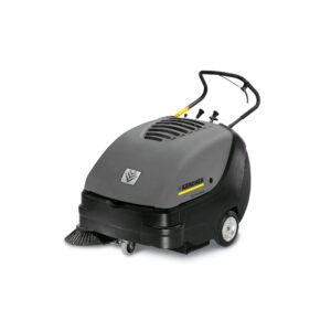 KM 85/50 Battery Sweeper